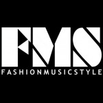 FMS Magazine