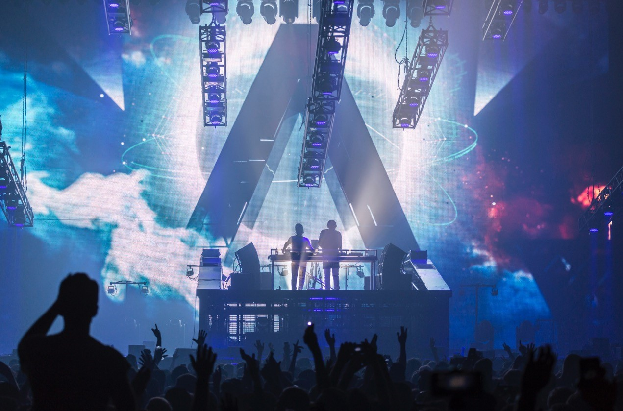 axwell ingrosso wallpaper with - photo #38