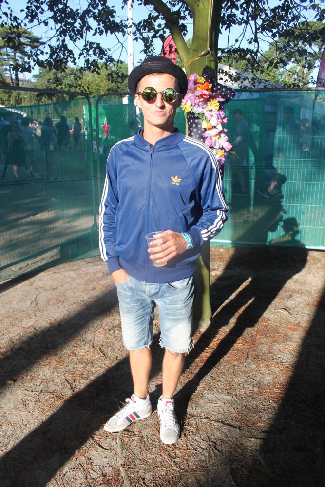 Reasons Festival 2015