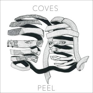 Coves - Peel