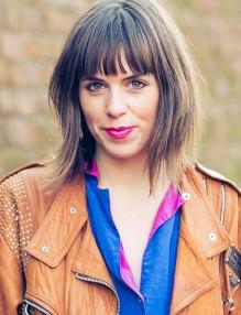 Hattie Pearson