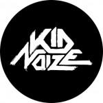 Kid Noize Logo
