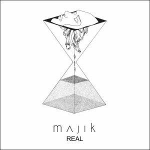 Majik - Real