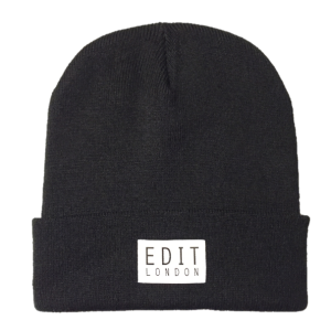Edit Hats, £14-£22