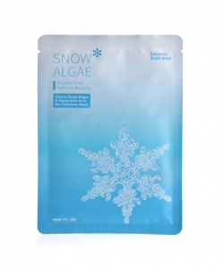 Snow Algae, TT Masks, £38.50