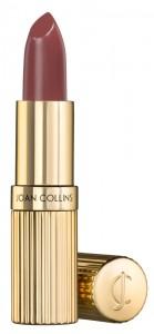 Joan Collins, Katrina Lipstick, £18 sml