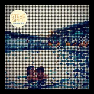 Steve Smith - Union