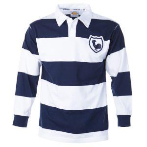Toffs Rugby Shirt, £43