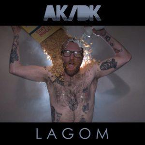 AKDK - Lagom