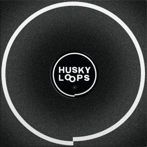 Husky Loops EP (2017)