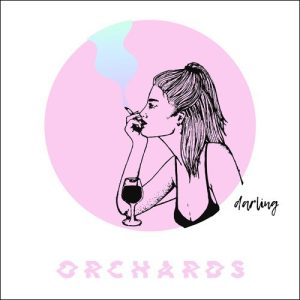Orchards - Darling
