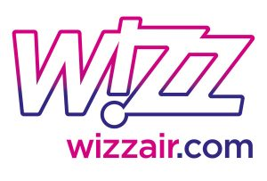 wizz-air-logo cropped