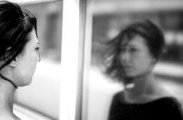 Ask the DJ: Halina Rice – Top 10 Tracks from A Debut Album