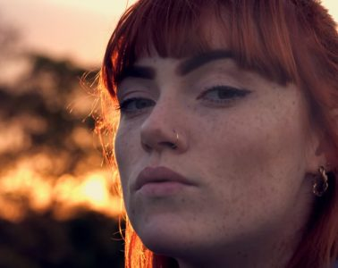 Chlöe Howl Reveals Official Video For New Single 'Do It Alone'