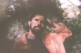 Nick Mulvey @ Royal Albert Hall: An Intimate Performance in Regal Settings