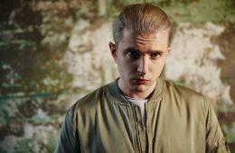 East London's Plan B Continues His career Metamorphosis w/ New Album, Heaven Before All Hell Breaks Loose