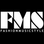 FMS Magazine