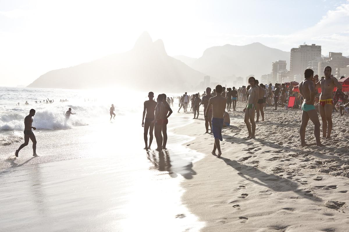 6f3e99259 Postcard From  Rio de Janeiro – FMS