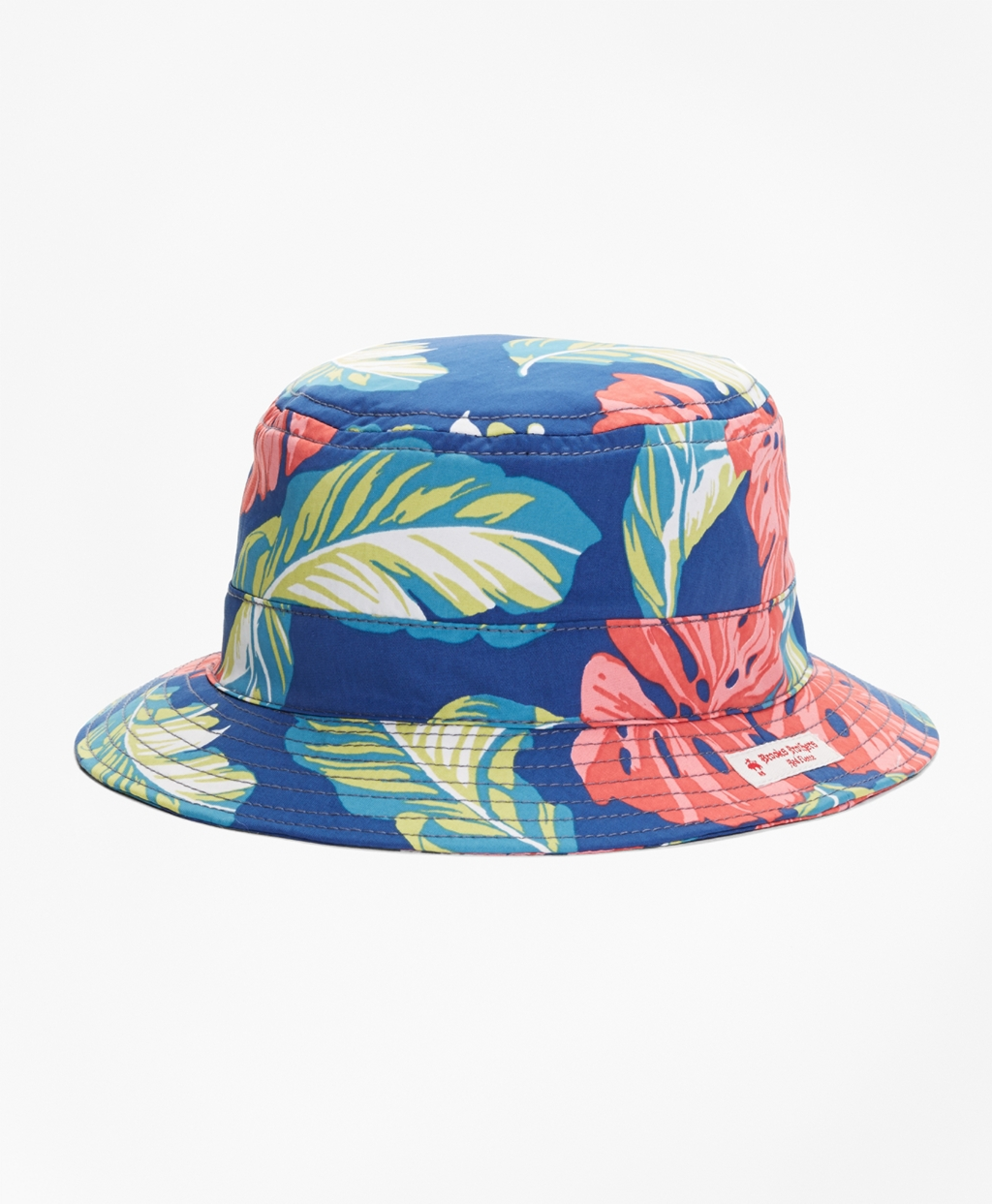 3fdfe2c99ec ... where can i buy on trend bucket hats bumbags c31c4 ff212 where to buy  tropical ...
