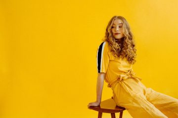 Fieh: Norwegian Soul Pop Outfit Present New Video for Debut Single 'Glu'