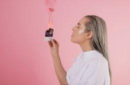 Ask the DJ: LOUUD - Louise Udin's Top 10 Heartbreak Pop Tunes